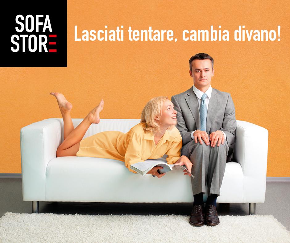 nicoletti promo sofa store