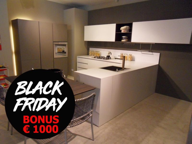 cucina black friday offerta